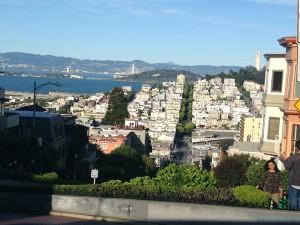 SF Views.
