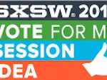 Vote-Session-15SXSW